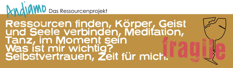 ichbinschoen-giessen.de